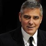 Clooney: Akademia potrzebuje zmian