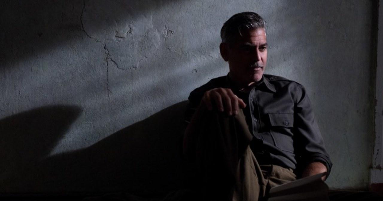 """Clooney i Damon jako """"Obrońcy skarbów"""""""