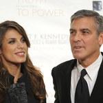 Clooney i Ronaldo bawili się u Berlusconiego?!