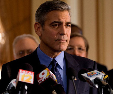 Clooney kontra... Barack Obama