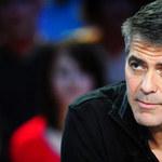Clooney, McGregor, Spacey i Bridges