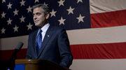 Clooney prezydentem USA?