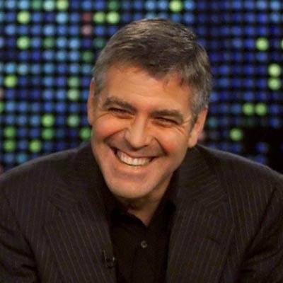 Clooney zagra u Coenów... zabójcę /AFP
