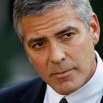 Clooney zapobiegnie ludobójstwu