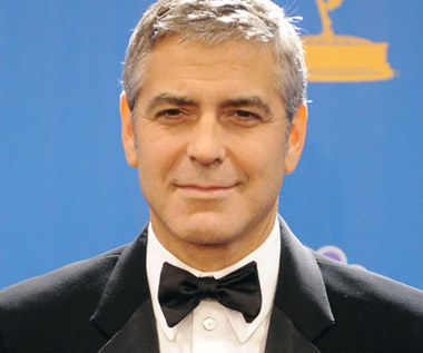 Clooney zbiera ekipę do filmu!