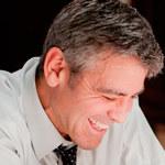 Clooney znowu zwycięski