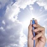 Cloud computing - co to jest i jaka jest jego przyszłość?