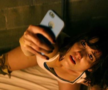 """Cloverfield Lane 10"" [trailer]"
