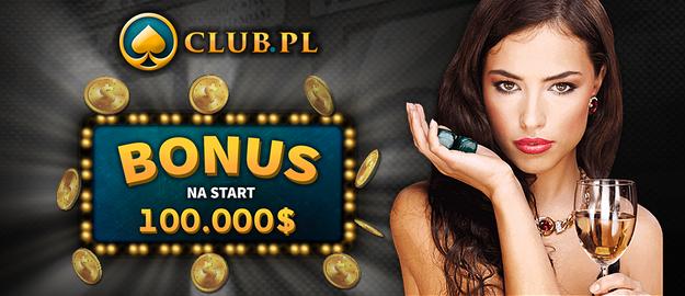 club /INTERIA.PL
