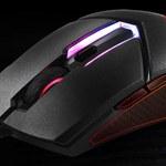 Clutch GM30, Vigor GK50 Low Profile i Immerse GH50 - sprawdzamy, czy MSI umie w peryferia dla graczy
