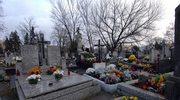 Cmentarz Bródnowski w Warszawie