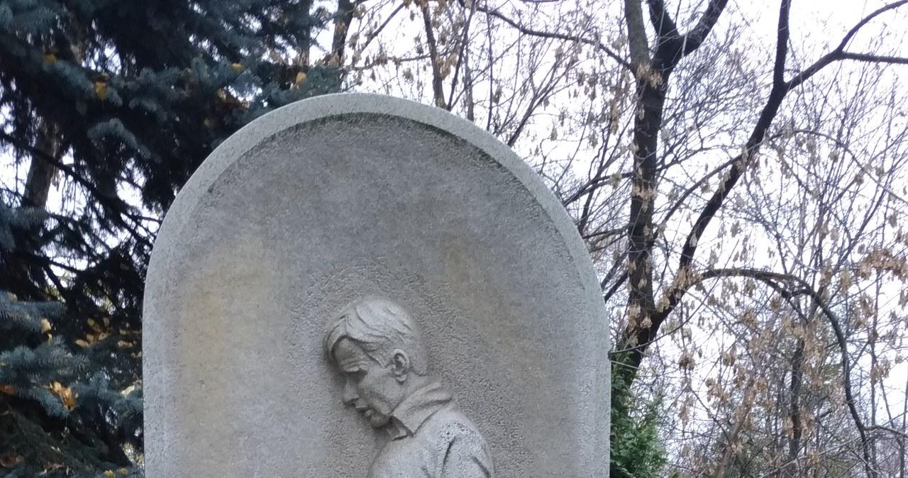 Cmentarz Doński i Cmentarz Wagańkowski w Moskwie
