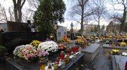 Cmentarz w Łomży: Najstarsza nekropolia w Podlaskiem