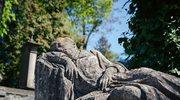 Cmentarze na Kresach Wschodnich - milczący  strażnicy pamięci
