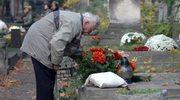 Cmentarze w Katowicach