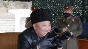 CNN: Kim Dzong Un jest w stanie krytycznym