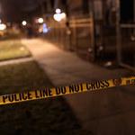 CNN: Rekordowa liczba zabójstw w Chicago