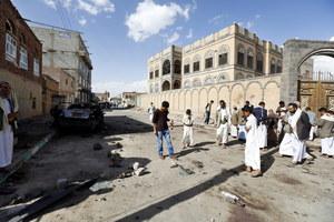 CNN: USA wycofują z Jemenu żołnierzy walczących z terrorystami