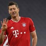 Co będzie największym problemem Bayernu? Ekspert nie ma wątpliwości!