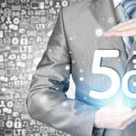 Co będzie potrafiła sieć 5G?