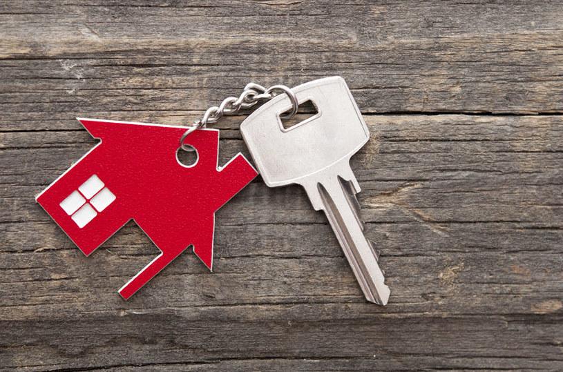 Co będzie się działo z cenami mieszkań w 2021 r.? /123RF/PICSEL