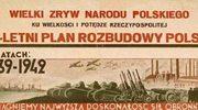 Co by było, gdyby przedwojenna Polska dotrwała do naszych czasów?