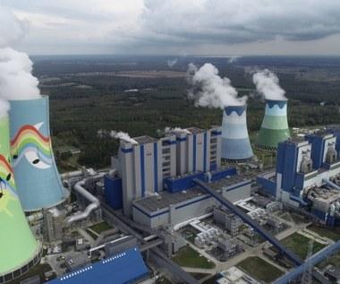 Co chłodzi polskie elektrownie węglowe?