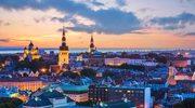 Co ciekawego zobaczyć w Estonii?