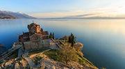 Co ciekawego zobaczyć w Macedonii?