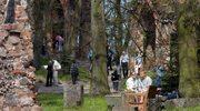 Co ciekawego zwiedzić w okolicach Łowicza