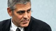 Co Clooney wie o bunga bunga?