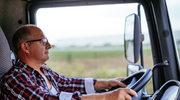 Co czeka branżę transportową po wejściu ustawy o płacy minimalnej?