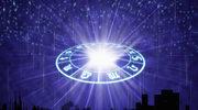 Co czeka cię w lipcu? Sprawdź swój horoskop!
