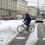 Co czeka nas w marcu? Długoterminowa prognoza pogody