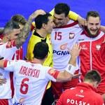 Co czeka reprezentację Polski piłkarzy ręcznych? Wyzwań nie brakuje