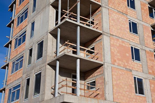 Co czeka rynek mieszkaniowy w 2020 roku? /©123RF/PICSEL