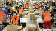 Co czwarty Niemiec pracuje w weekendy