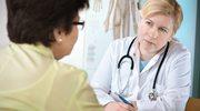 Co czwarty pacjent z chorobą przewlekłą nie pracuje zawodowo. Koszty ponosi nie tylko służba zdrowia
