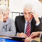 Co czwarty uprawniony do emerytury może chcieć pracować dłużej?