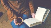 Co czytać w 2016 roku? Nowości wydawnictwa Muza