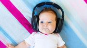 Co daje dzieciom muzyka?
