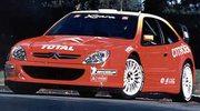 Co dalej Xsaro WRC?