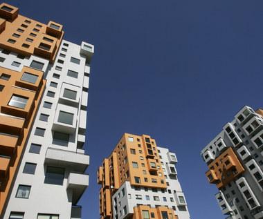 Co dalej z cenami mieszkań w naszym kraju?