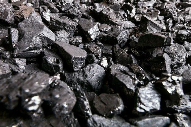 Co dalej z deputatami węglowymi dla górniczych emerytów? /©123RF/PICSEL