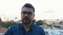 Co dalej z Grecją jaką znamy? (wideoblog z Aten, odc. 4)