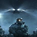 Co dalej z Halo Wars?