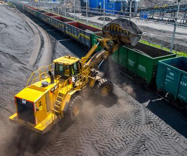 Co dalej z importem węgla do Polski?