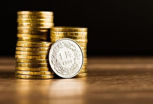 Co dalej z kredytami w walutach obcych? /©123RF/PICSEL