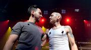 Co dalej z Linkin Park? Mike Shinoda gotowy na powrót zespołu