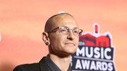 Co dalej z Linkin Park? Muzycy zespołu przerywają milczenie